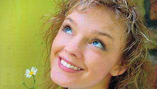 Ольга Шувалова (2)