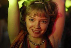 Актер Ольга Шувалова (2) фото