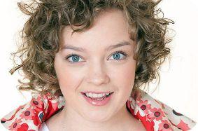 Ольга Шувалова (2) актеры фото биография