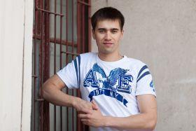 Вадим Дорофеев актеры фото сейчас