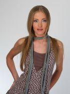 Анна Казючиц актеры фото биография