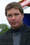 Сергей Маховиков актеры фото биография