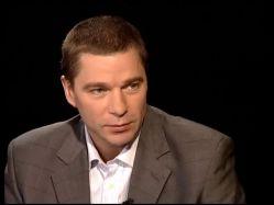 Сергей Маховиков актеры фото сейчас