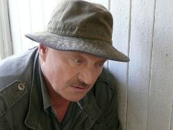 Актер Николай Чиндяйкин фото