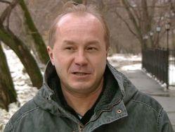 Андрей Панин фото