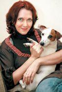 Татьяна Лютаева актеры фото сейчас