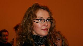Татьяна Лютаева фото