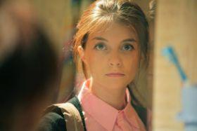 Актер Мария Антонова фото