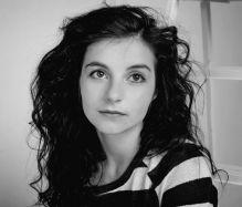 Мария Антонова фото жизнь актеров