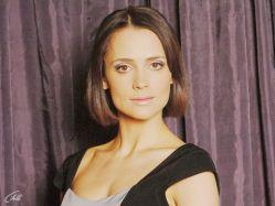 Анастасия Микульчина актеры фото сейчас