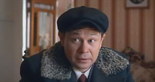 Анатолий Гущин актеры фото сейчас