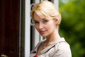 Наталия Антонова актеры фото сейчас