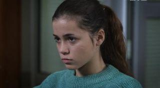 Кристина Кучеренко актеры фото сейчас