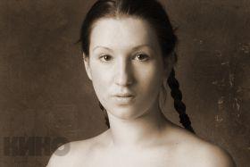 Елена Муравьёва актеры фото сейчас