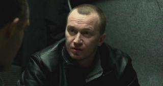 Денис Старков фото жизнь актеров