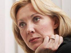 Фото актера Елена Яковлева