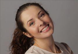 Наталья Николаева (2) фото
