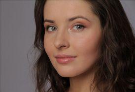 Наталья Николаева (2) фото жизнь актеров