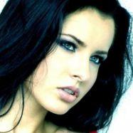 Наталья Николаева (2) актеры фото биография