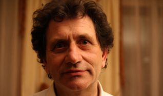 Актер Евгений Князев фото