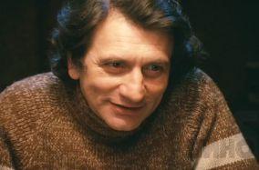 Евгений Князев актеры фото биография