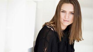 Екатерина Молоховская актеры фото биография
