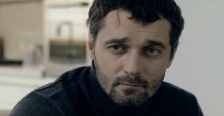 Павел Трубинер актеры фото сейчас