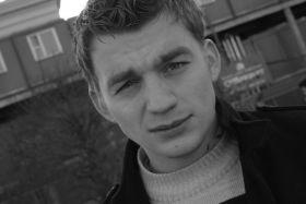 Актер Алексей Демидов фото