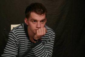 Алексей Демидов актеры фото сейчас