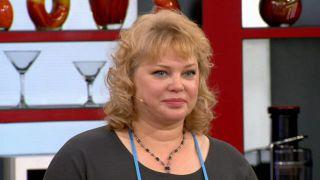 Ольга Машная фото