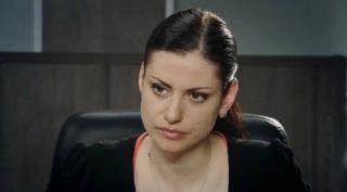 Актер Анна Ковальчук фото