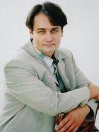 Фото актера Сергей Барышев