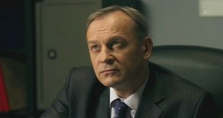 Игорь Григорьев (3) актеры фото биография