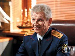Актер Вячеслав Захаров фото