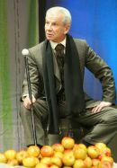Вячеслав Захаров актеры фото сейчас