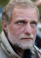 Мирослав Малич фото жизнь актеров