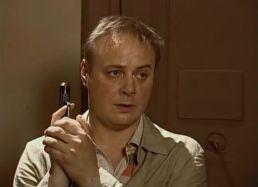 Игорь Николаев актеры фото биография