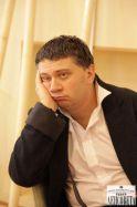 Фото актера Александр Новиков (3)