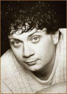 Александр Новиков (3) актеры фото сейчас