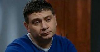 Александр Новиков (3) актеры фото биография