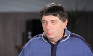 Александр Новиков (3)