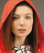 Эмилия Спивак актеры фото сейчас