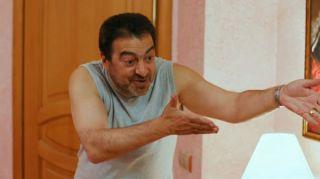 Грант Тохатян актеры фото биография