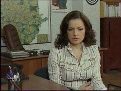 Наталья Юнникова актеры фото биография