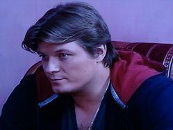 Алексей Моисеев актеры фото сейчас