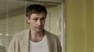 Константин Костышин актеры фото биография