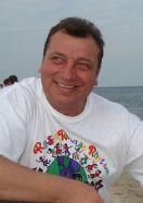 Валерий Астахов актеры фото сейчас