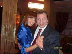 Валерий Астахов фото жизнь актеров
