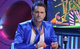Виктор Васильев (3)