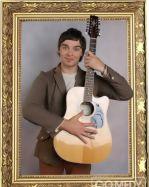 Дмитрий Сорокин актеры фото сейчас